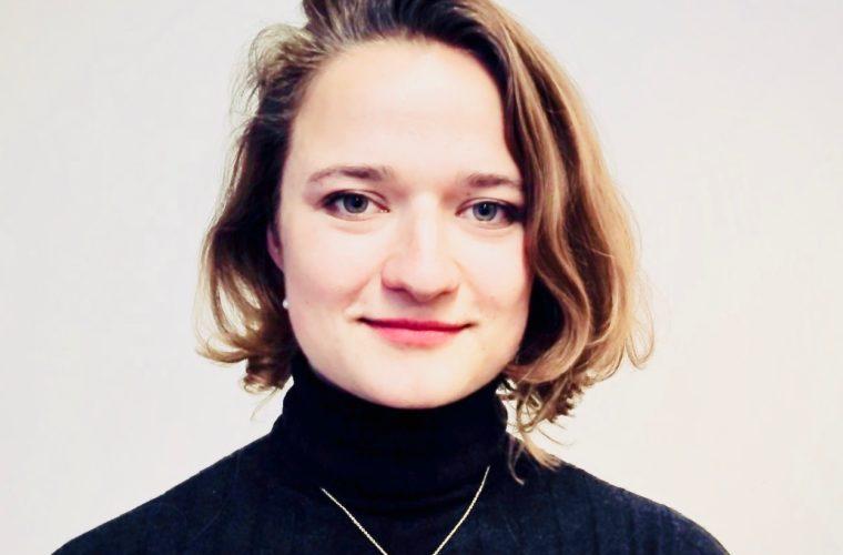Franziska J Golenhofen